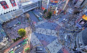 渋谷で出張マッサージを選ぶなら